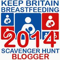 http://boobiemilk.blogspot.co.uk/p/keep-britain-breastfeeding-scavenger.html