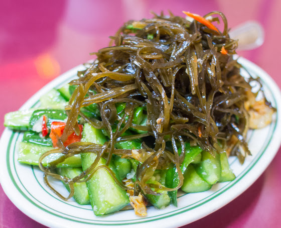 Best Taste of China