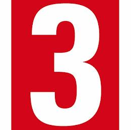 traffic3 GmbH logo