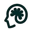 Disabilities T