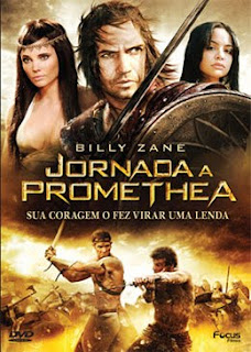 Download Jornada a Promethea Avi Dual Audio e RMVB Dublado