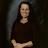 Cyndi Simpkins avatar image