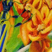https://picasaweb.google.com/106829846057684010607/FlowersArchidomFireflyBug#6090814653911626482