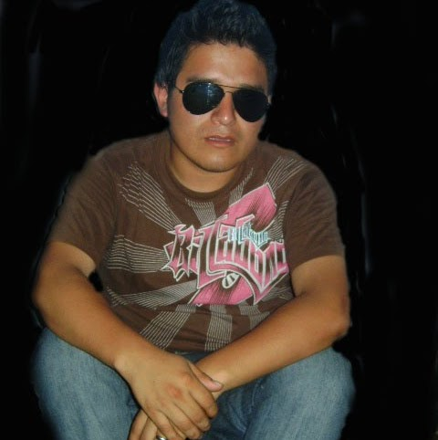 Carlos Conteras