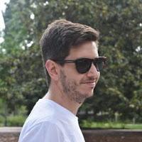 Alex GM's avatar