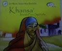 khansa