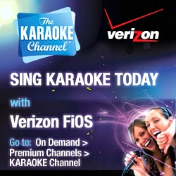 The Karaoke Channel Coupon Codes October 2013