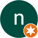 nigel Noy