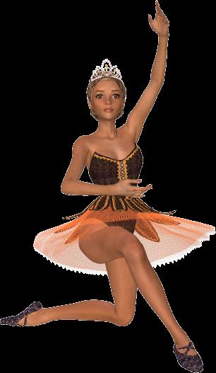 ballerinaarancio1.png