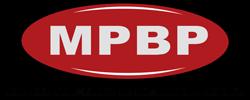 Przedsiębiorstwo Handlowo-Usługowe MPBP