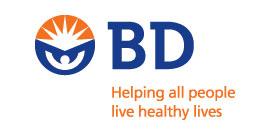 http://www.bd.com/dk/diabetes
