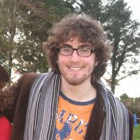Brian o Mahony's avatar