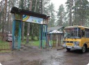 Тверские загородные лагеря готовят к летнему сезону