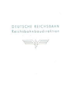 156g Medaille für treue Dienste bei der Deutsche Reichsbahn Ehrenspange meer informatie: http://sites.google.com/site/ddrmed/