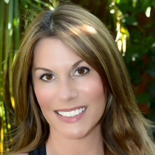 Grace Neumann