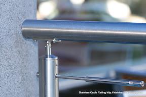 Stainless Steel Handrail Hyatt Project (41).JPG