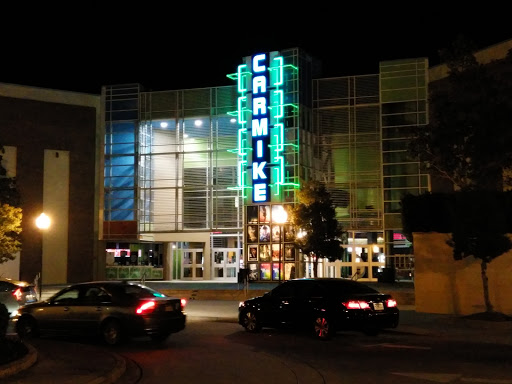 Movie Theater Amc Vestavia Hills 10 Reviews And Photos 1911 Kentucky Ave Vestavia Hills Al 35216 Usa