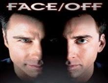 فيلم Face/Off