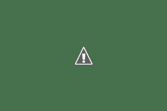 06 08 2013 09 - Водные мосты Европы