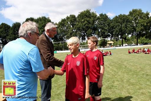 Finale penaltybokaal en prijsuitreiking 10-08-2012 (13).JPG