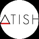 Atish Kumar