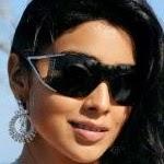 Meena Ganatra Photo 4
