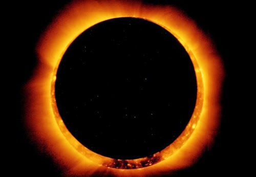 solareclipse47471426654700jpg
