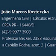 João Marcos K