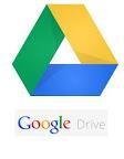 """google drive"""