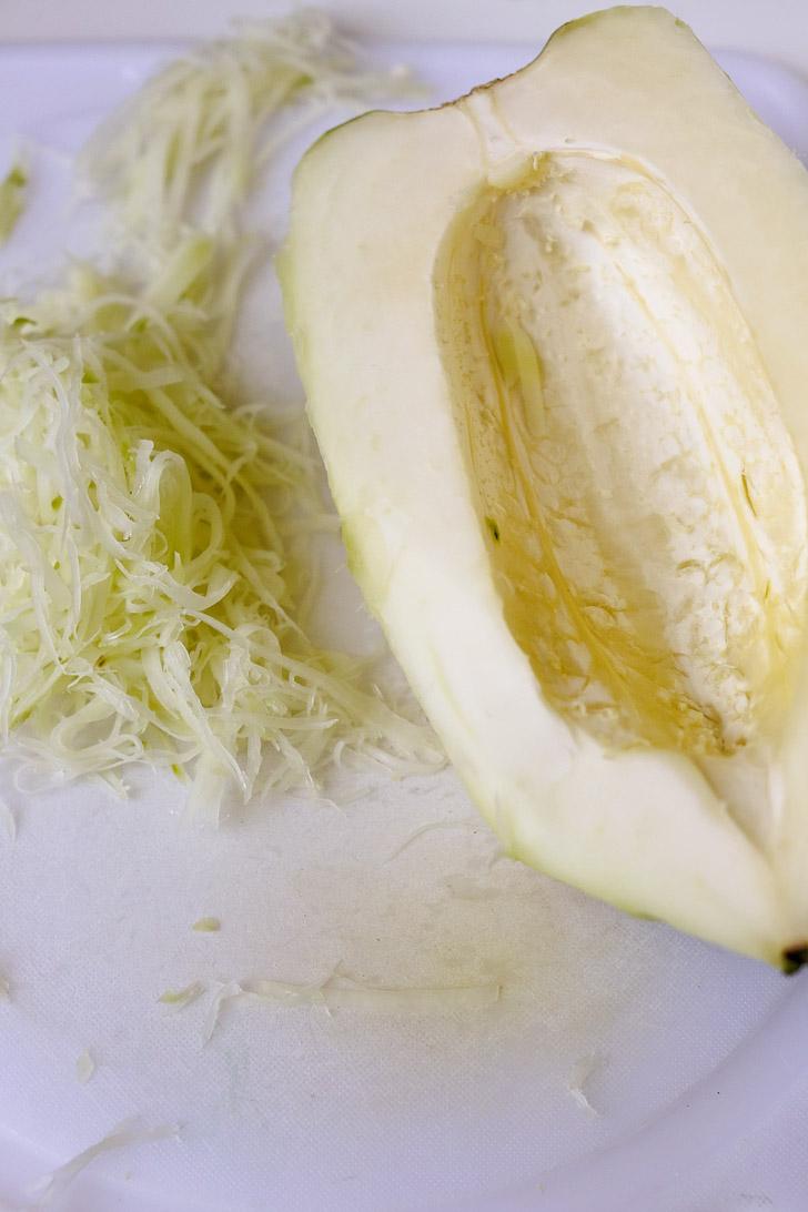 Thai Papaya Salad Recipe.
