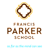 FrancisParkerSchool