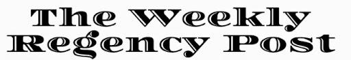 the_weekly_regency_post1-2014-09-14-05-30.jpg