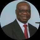 Sam Akowe