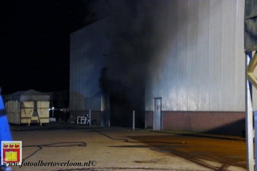 Uitslaande brand De Oude Molen Overloon 22-02-2013 (11).JPG