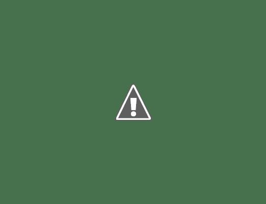 Café pendiente en Necochea