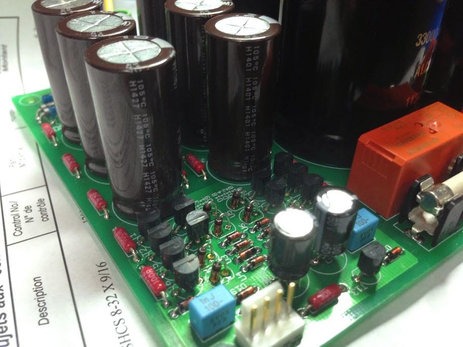 Amplificateur ExtremA Classe-A 100W 2014-12-19%252000.58.50