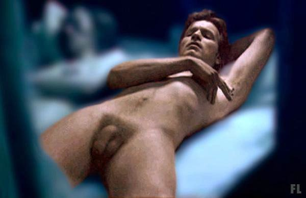 Colin Farrell Explains That His Penis Is Smaller Than Ewan Mcgregor's