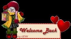 wintergirl_back-vi.jpg