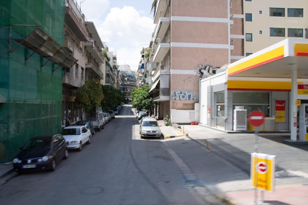 140608-Greece-IMG_0309.jpg
