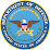 Department of Defense's profile photo