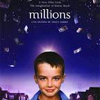DVD Millions