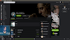 Instalar Spotify en Ubuntu Trusty Tahr