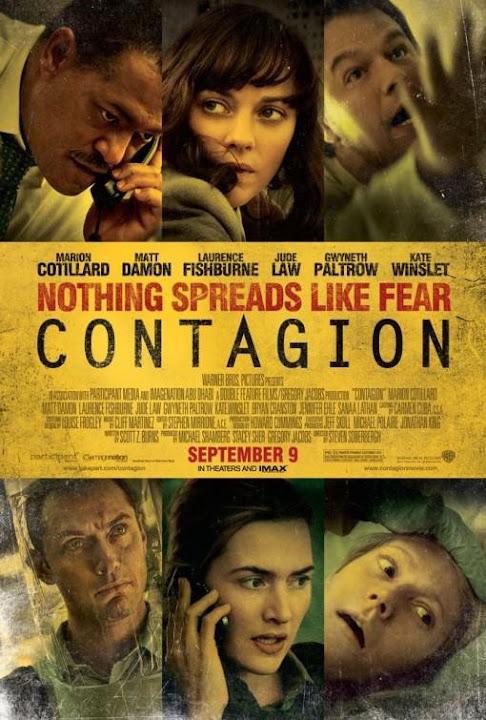 Contagion (2011) DvdRip Castellano DF-LB-FS-NL-RYU
