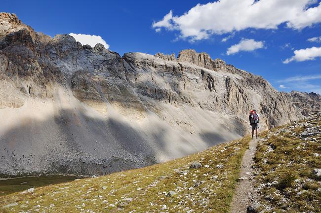 gr5-mont-blanc-briancon-rochers-de-la-paria.jpg