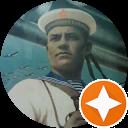 Сергей Писковацкий