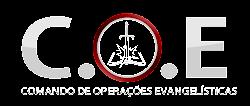 C.O.E. (Comando de Operações Evangelísticas)