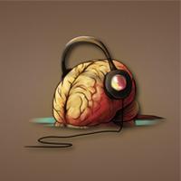 Profile picture of Pramit Majumdar