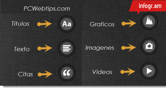 6-infografias-interactivas