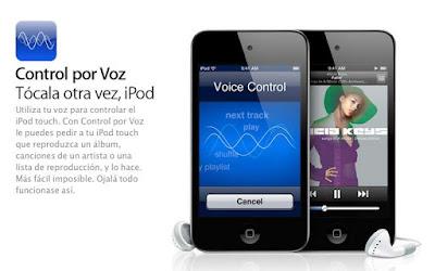 Tres alternativas a Siri para iPad y antiguos dispositivos iOS