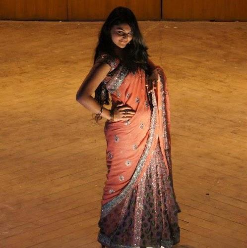 Jaspreet Bhamra Photo 7